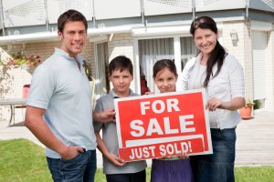 We Buy Houses Greenville