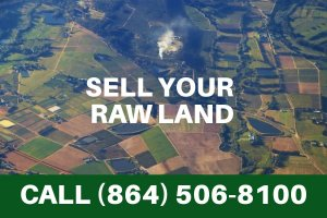 Sell-Your-Raw-Land-in-South-Carolina