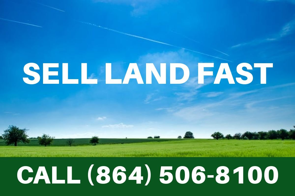 We-Buy-Land-Fast-in-South-Carolina