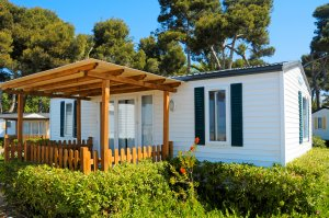 Sell-My-Mobile-Home-For-Cash