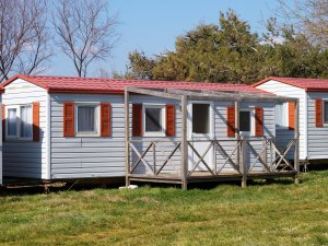 mobile home greenville south carolina