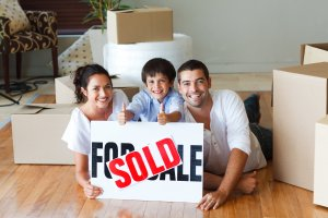 Sell-My-House-Fast-Charleston-South-Carolina