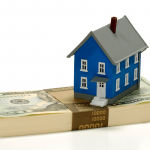 Best Cash Home Buyers In Charleston SC