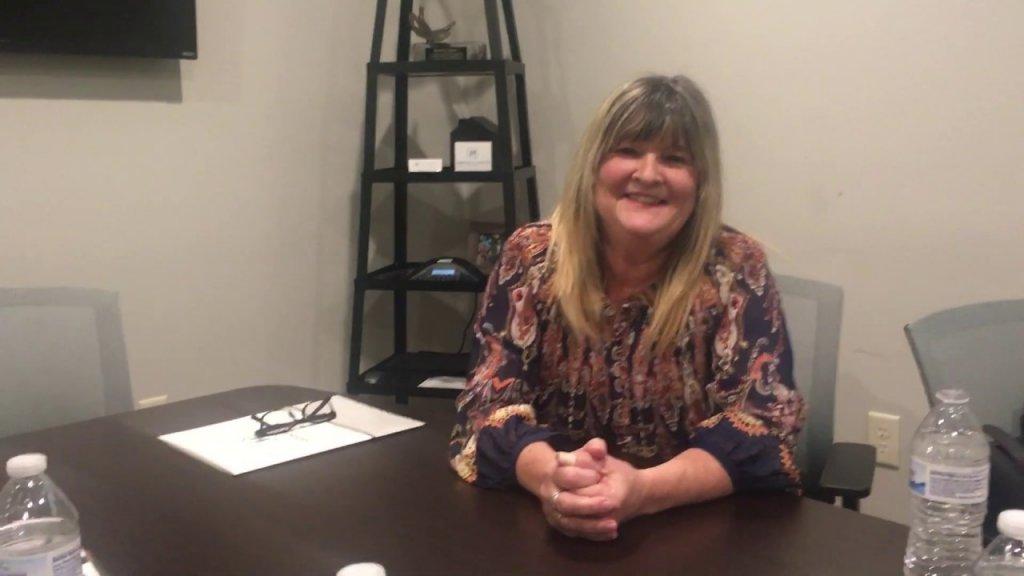 SC Home Offer LLC Testimonial Tina