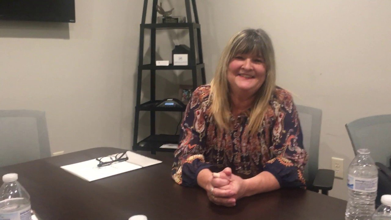 SC Home Offer LLC Testimonial Tina