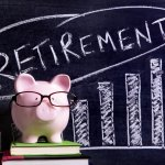 How to boost your retirement fund