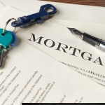 How to Get Out of Your Mortgage in Greenville