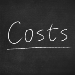 What Are The Costs To Sell Your House In Greenville