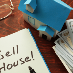 Greenville Real Estate Agent vs. Selling To A Local Investor