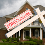 Stop Foreclosure of Your Spartanburg House