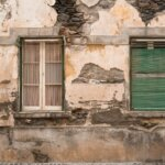 4 Things To Know About Selling Your Distressed Property