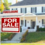 5 Ways Foreclosure Will Impact You
