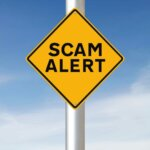 How To Spot a Scam When Buying or Selling Real Estate