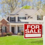 Impacting Home Sellers