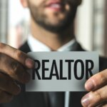 things realtors will not tell you when selling your house