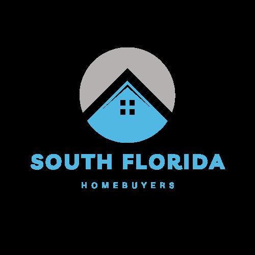 South Florida  Home Buyers logo