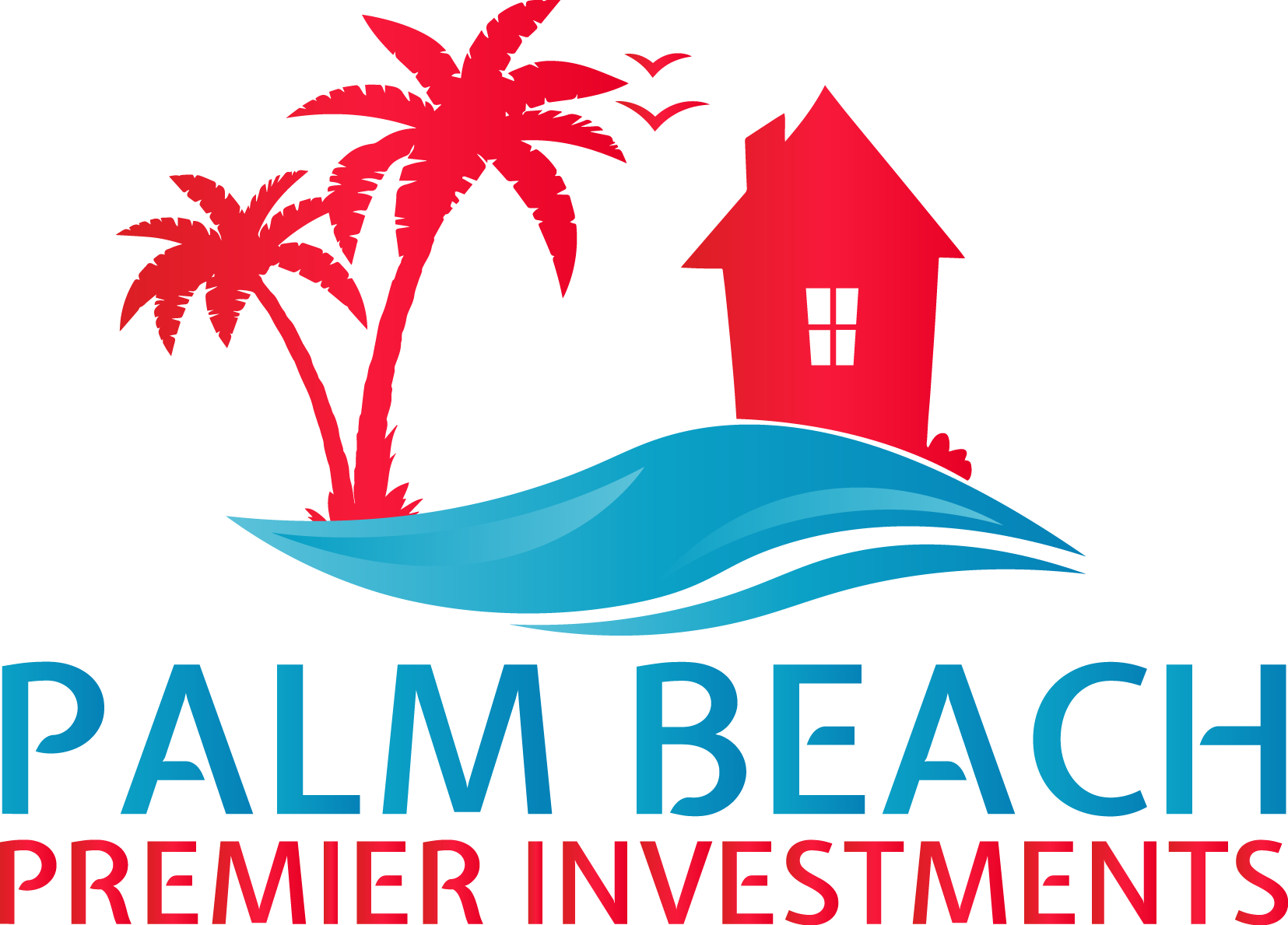 Palm Beach Premier Investment Inc logo