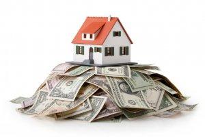 "<img src=""image.png"" alt=cash for house in omaha"">"