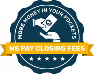 """<img src=""""image.png"""" alt=we pay closing fees"""""""">"""