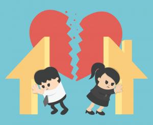 "<img src=""divorce.png"" alt=""couple splitting house"">"