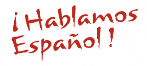 "<img src=""Hablamos-Español-ROJO-compressor.png"" alt=""hablamos espanol"">"