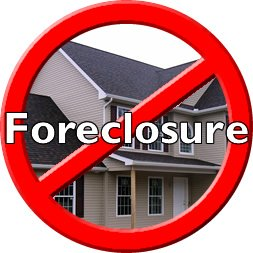 """<img src=""""avoid_foreclosure_253.jpg"""" alt=""""avoid foreclosure and stop foreclosure"""">"""