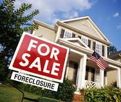 "<img src=""image.png"" alt=sell my House In Foreclosure In Omaha, Ne"""">"