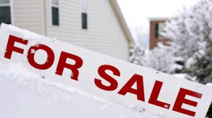 "<img src=""winter-for-sale.jpeg"" alt=""house for sale during winter"">"
