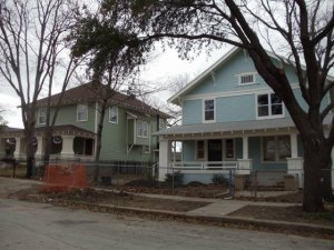 we buy houses dallas fort worth tx
