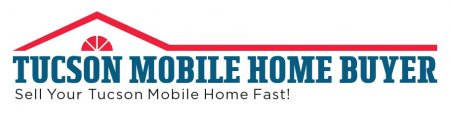 Tucson Mobile Home Buyer logo