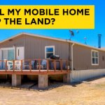 Sell Mobile Home In Tucson, AZ