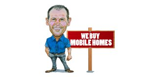 we buy mobile homes in tucson