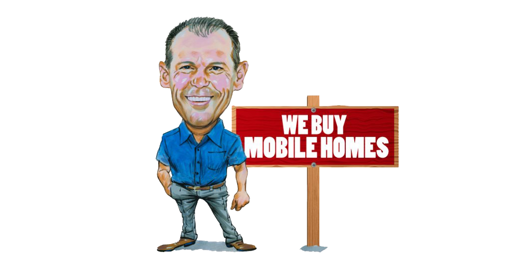 tucson mobile home buyer