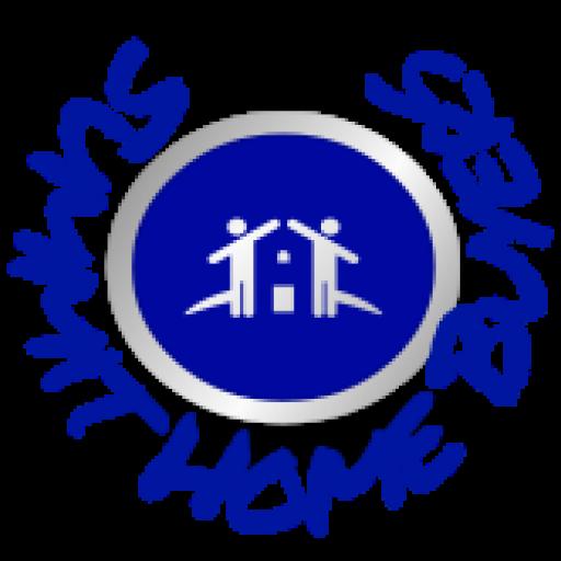 Summit Home Buyers logo