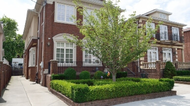 Curb Appeal Of Your Home In Midvale