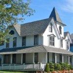 Sell your house in Cedar City UT