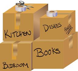 Organize Everything in Murray UT