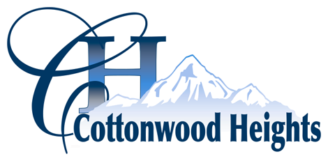 we buy houses in cottonwood heights, utah