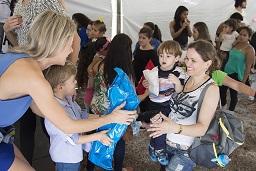 Repurpose And Give in Murray Utah