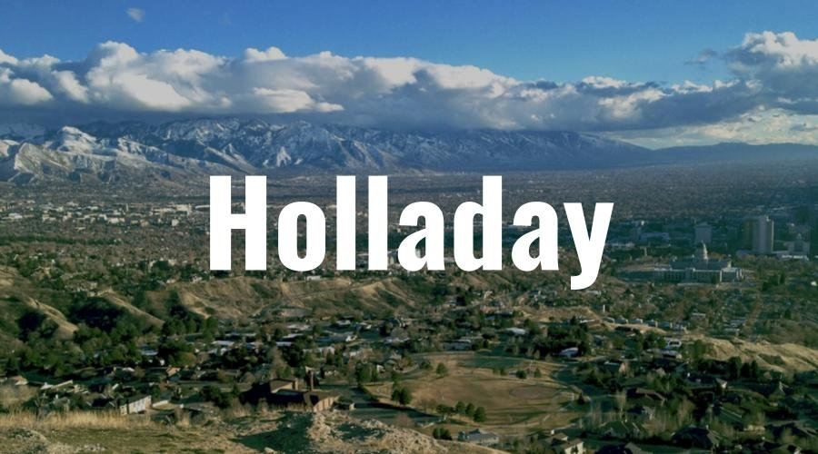 We buy houses in Holladay Utah 84121