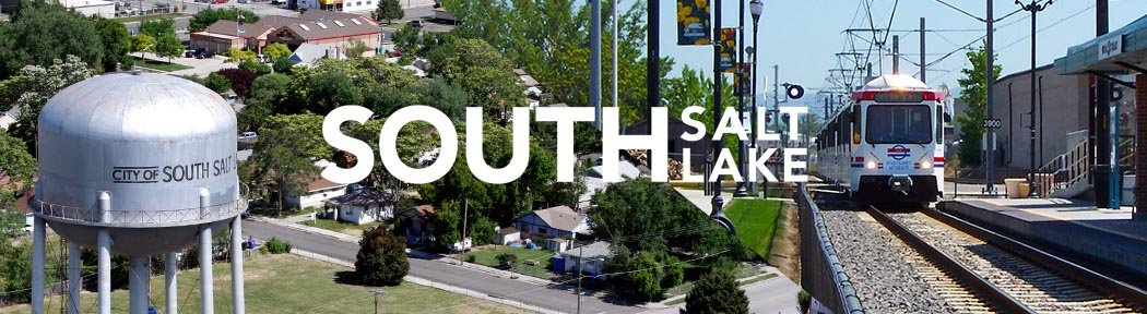We buy houses in South Salt Lake City, Utah