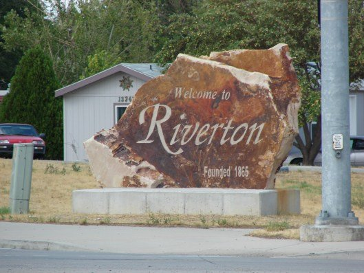 We buy houses in Riverton, Utah