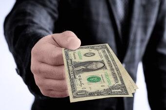 Cash For Houses In Herriman UT