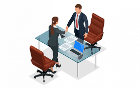 Negotiating and managing the selling process in Woods Cross Utah