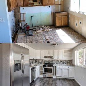We buy Utah homes in any condition