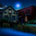 Sell your house in Draper UT