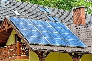 Go Solar in Draper UT