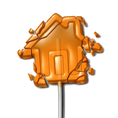 sell your house in utah with no repairs or cleaning