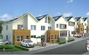 Multi-Family Properties in Midvale UT