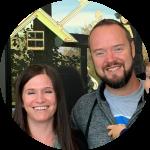 Brooke and Stan buy houses in Utah